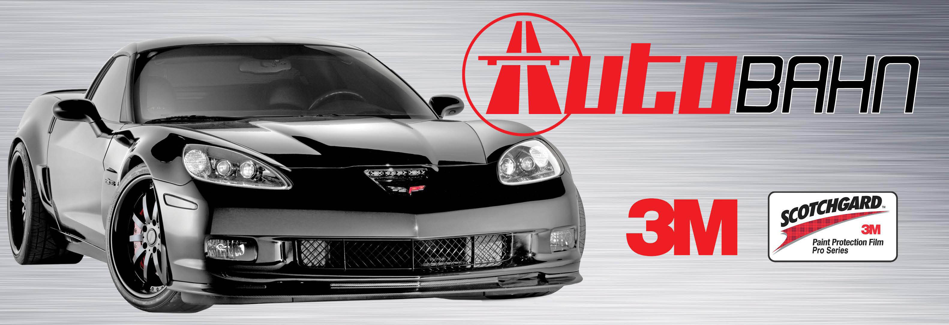 3m scratch protection film, 3m protective film, car paint protection, paint protection, clear bra