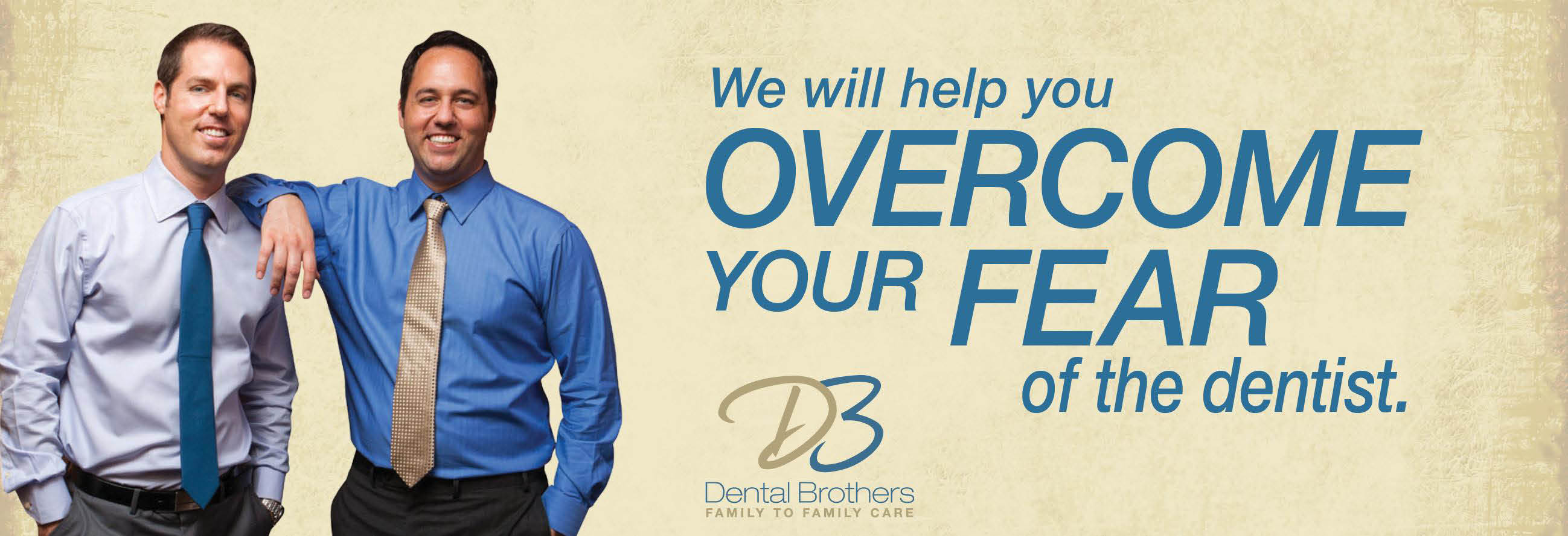 Dentist near me, Dental Office in Mesa, AZ Dentist Coupons, Teeth whitening, extractions