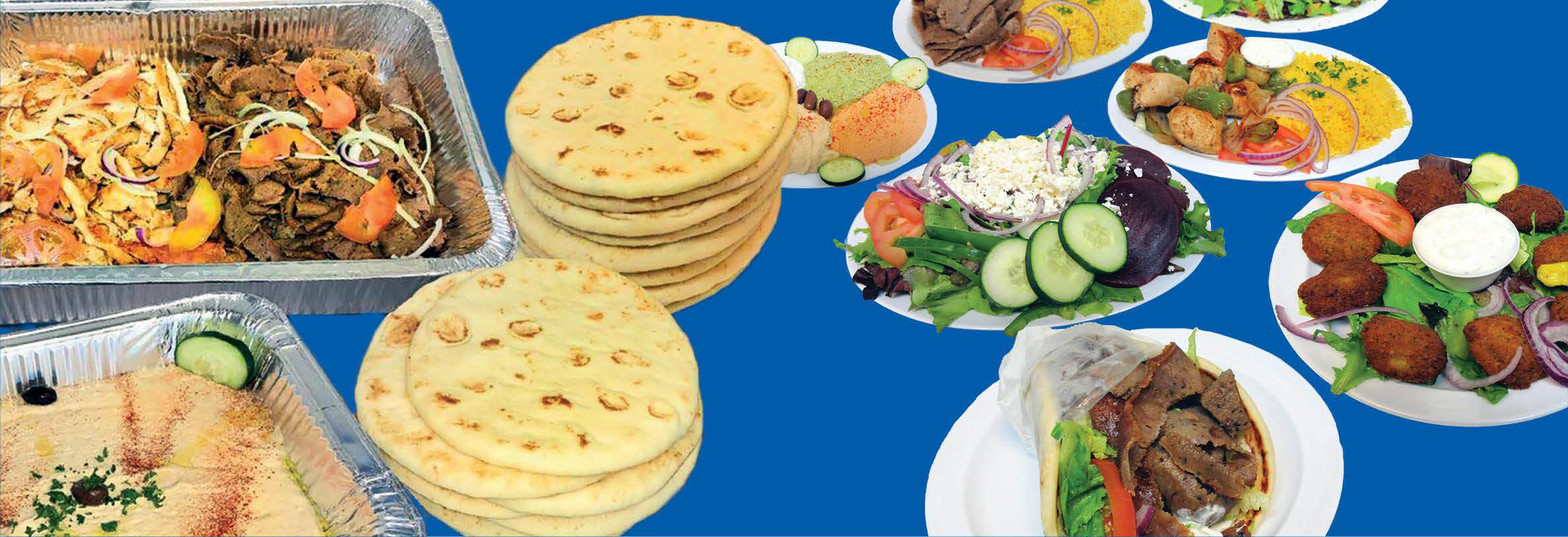 lamb gyro meat, gyro meat for sale, seasoning for gyro meat, Greek Restaurant Coupons