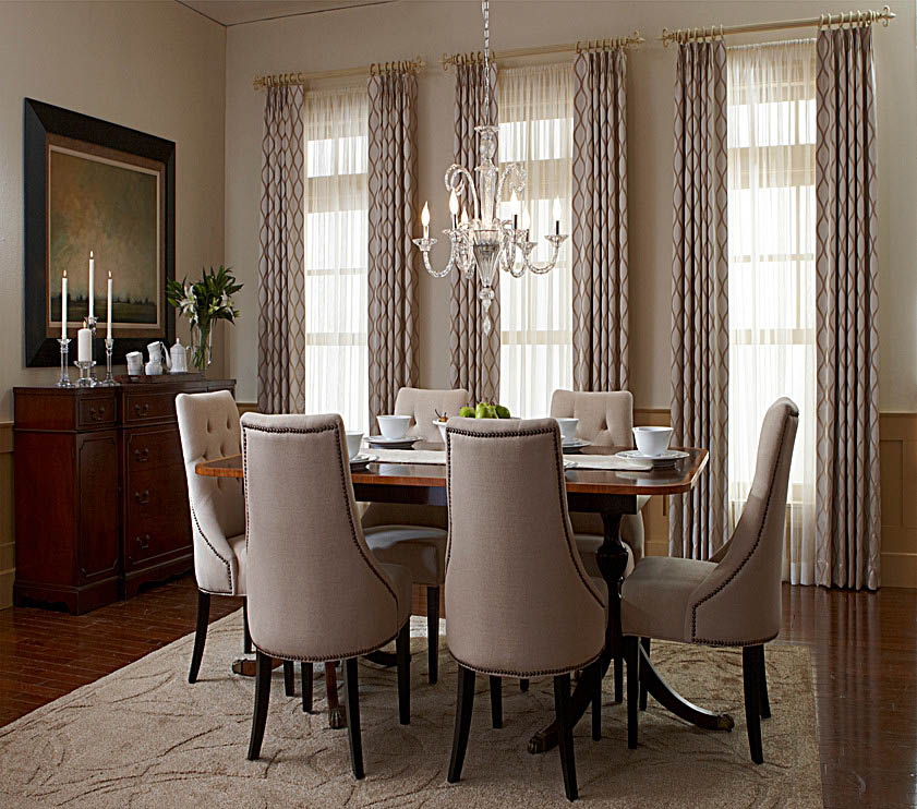 curtains and drapes, living room curtain, custom drapes, custom curtains, grommet curtains, curtains for sale,