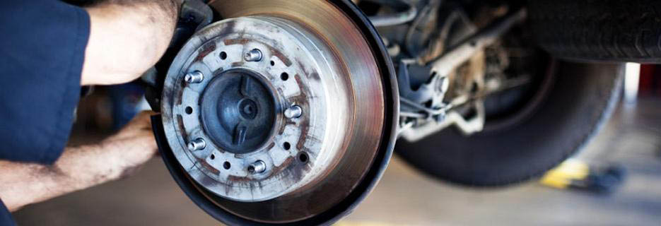 places that fix brakes, fixing brakes on car, deals on brakes and rotors, aftermarket brakes