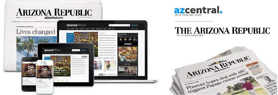 newspaper delivery newspaper subscription deals and coupons
