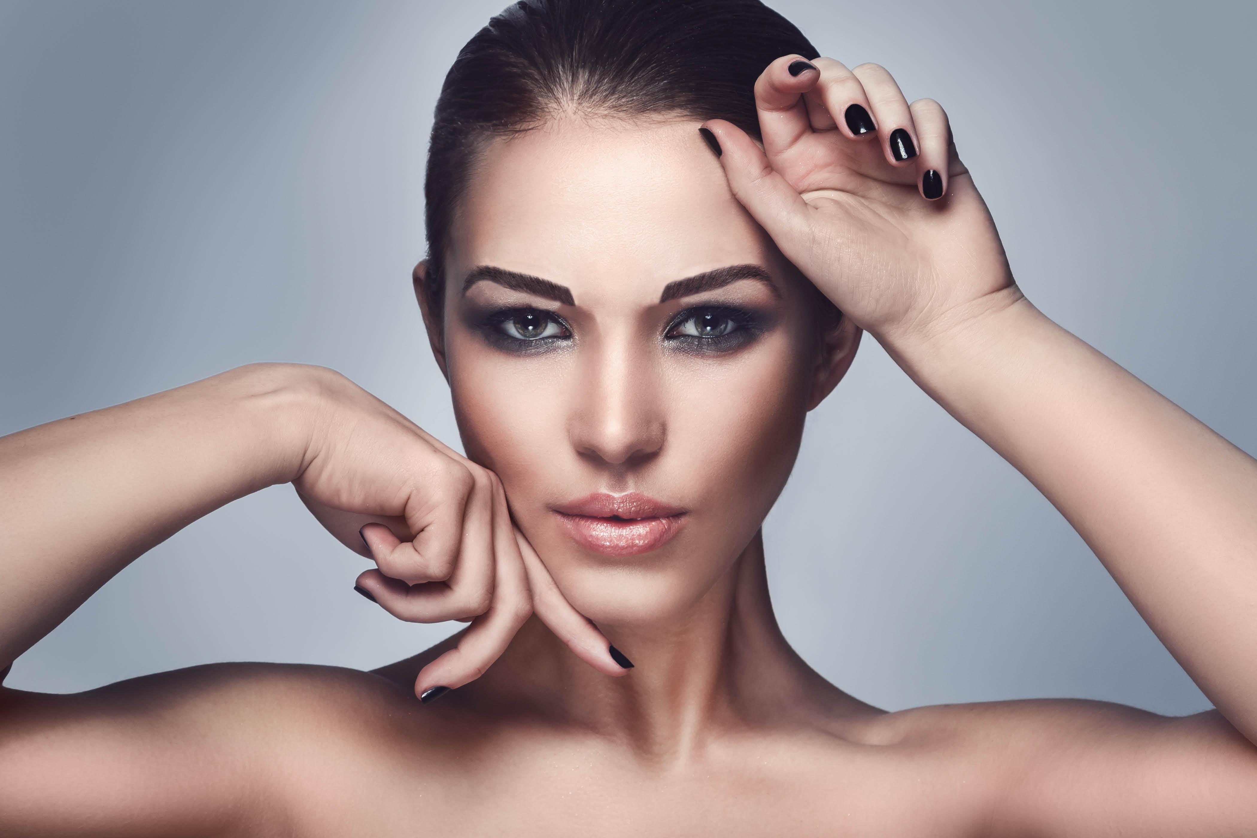 Ger Beautiful Flawless skin, get rid or wrinkles, rejuvenate your skin in AZ