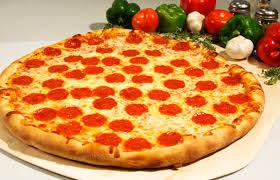 Babbo's Pizza in Elizabethtown, PA