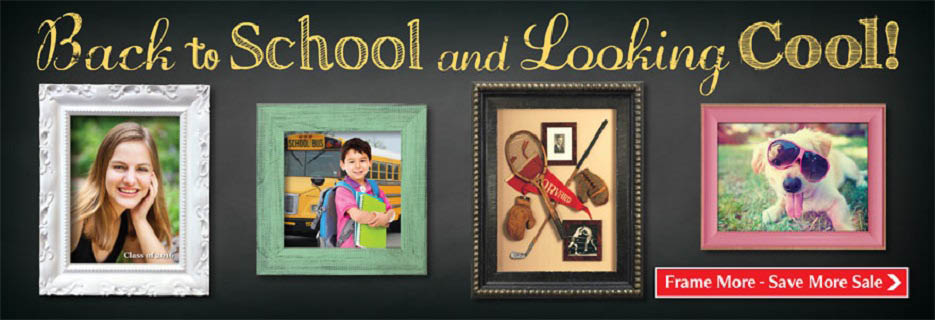 frame a picture, box picture frames, cheap photo frames online, red picture frames Pheonix, AZ