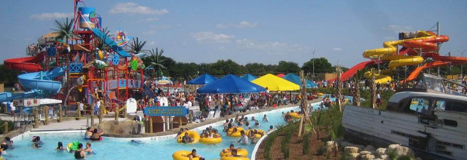 Bahama Beach Waterpark In Dallas Tx Local Coupons August 23 2018