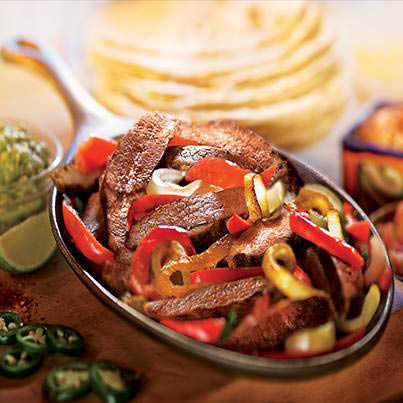 mexican food provo utah, Mexican food deals provo, Mexican food coupons provo