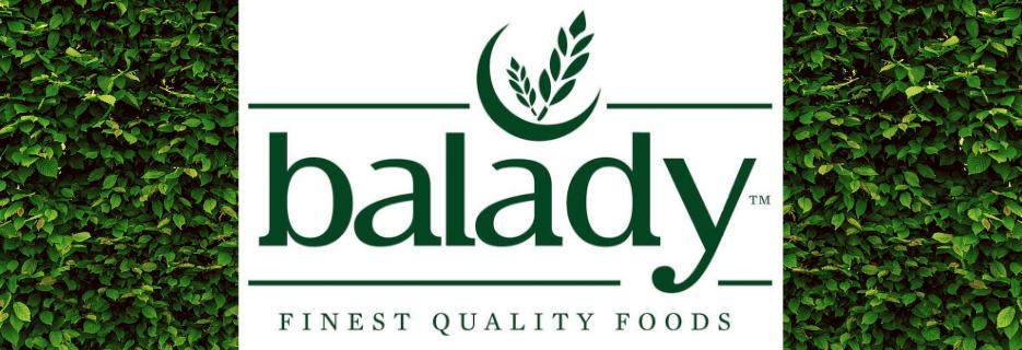 halal, fresh market, balady, Brooklyn, Ramadan, middle eastern