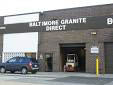 Baltimore Granite Direct in Timonium, Maryland we are well versed in Residential and Commercial projects