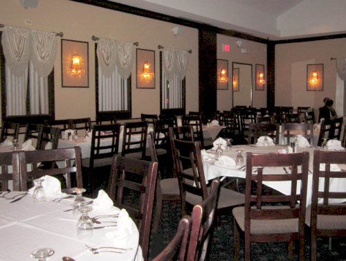 bamian, afghan, cuisine, buffet, kabobs, catering, delivery; falls church, va