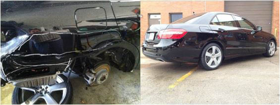 Deductible Assistance, Pick-up, Delivery, Rental Car Service, Complete Collision Repair, Frame Repair, Fiberglass Repair, Glass Repair Detailing; springfield, va