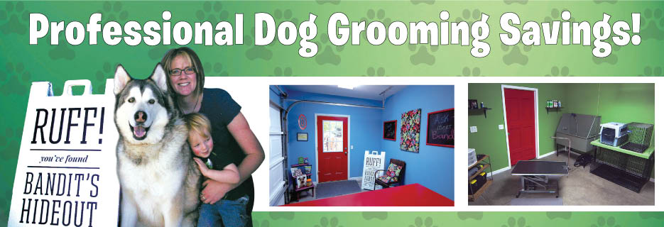 dog grooming coupons fort collins, dog grooming coupon, dot nail trim coupon fort collins