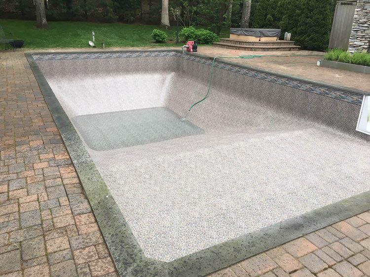pool builders ny