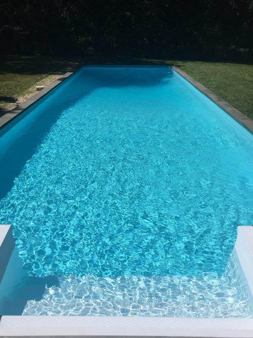 long island pool service