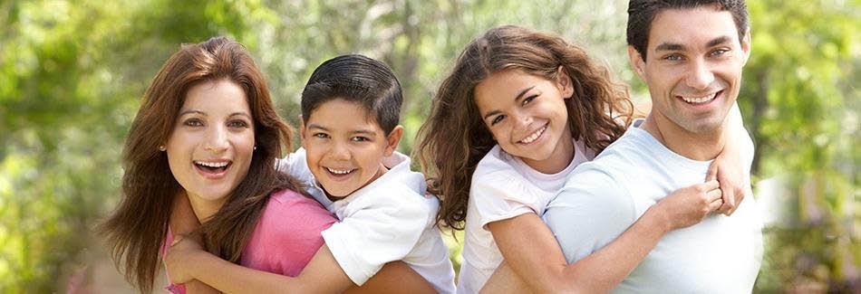 Savings to Make Your Family Smile