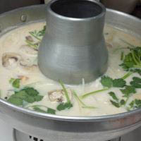 Bangkok Grill Coupons, Thai Restaurant coupons, dining coupons.