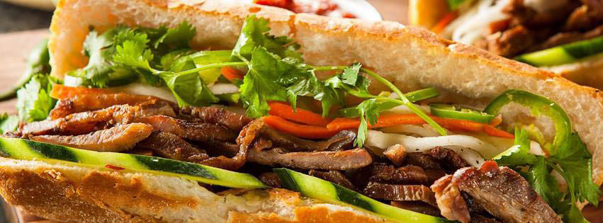 vietnamese, sandwich, banh mi, take out, delivery