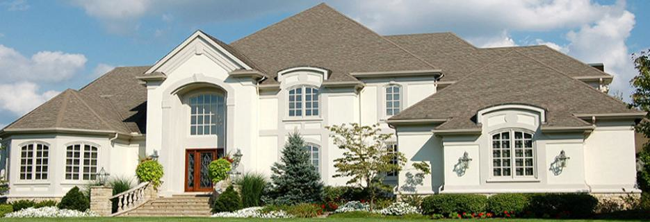 Long Roofing services Maryland, Virginia, Washington D.C.