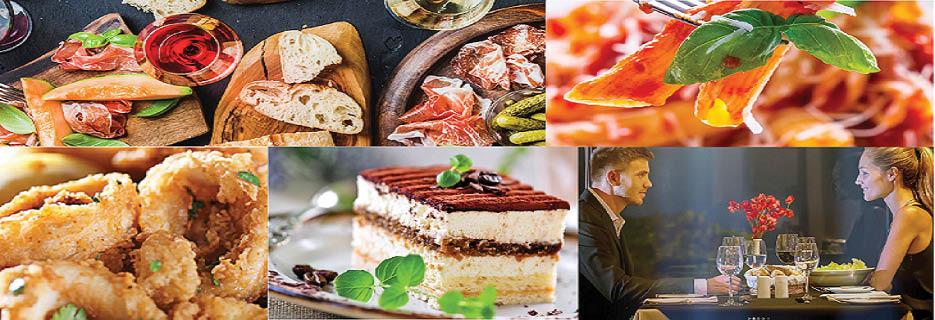 formal dining, local steakhouse, restaurant finder, formal restaurants, most expensive food
