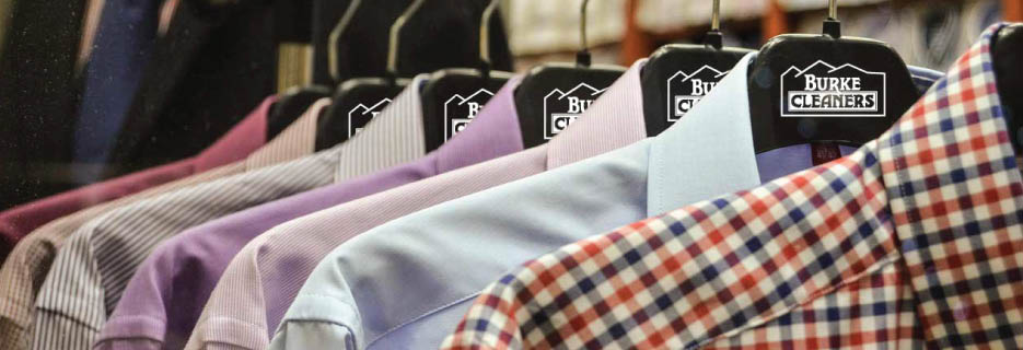 dry cleaning fort collins, dry cleaning windsor, dry cleaning loveland