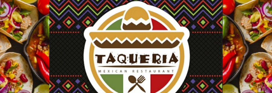 taqueria,tacos,mexican,restaurant,menu,authentic,al pastor,fresh,mexicano,restaurante,autentico,pork