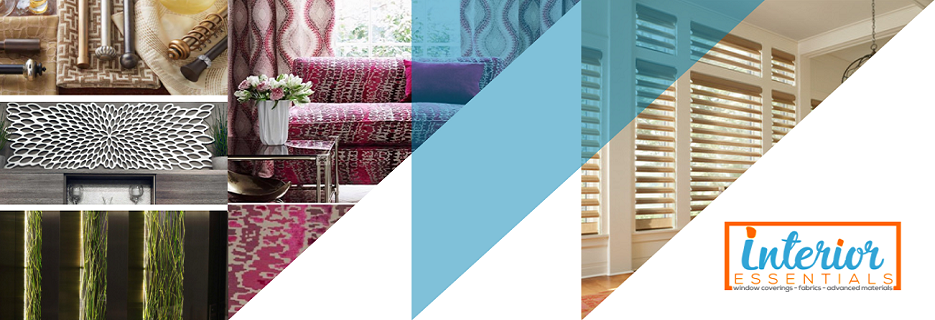 home interior blinds window blinds vertical blinds shutters window shades
