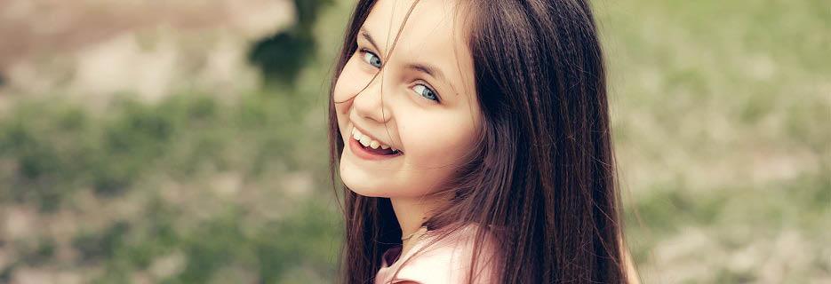 Cost of veneers for front teeth, veneers teeth price, cheap teeth whitening, best cosmetic dentist,