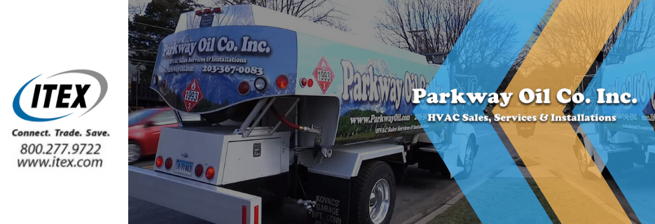 oil,delivery,service,home,heating,service,itex,installation,parkway,a/c,repairs,fairfield,conneticut