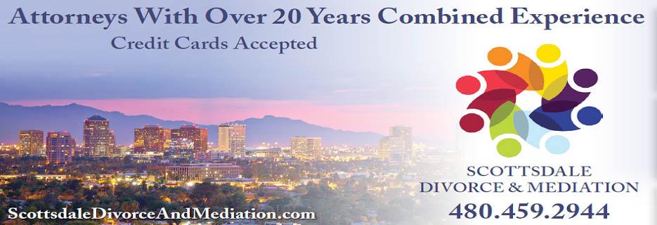 good divorce attorneys in az, Arizona divorce lawyer,