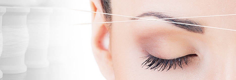 where to buy eyebrow thread, best way to do your eyebrows, the best eyebrows, eyebrow