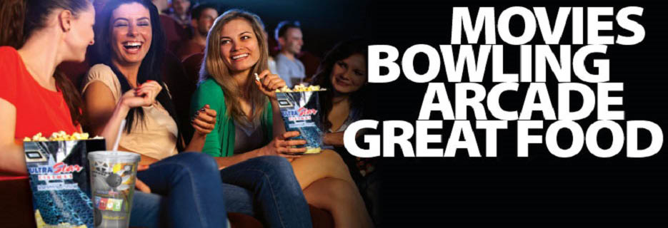 bowling ball games, womens bowling balls, bowling ball spinner, bowling machine, clear bowling