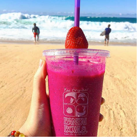 smoothie coupons near me fresh fruit smoothie coupons near me
