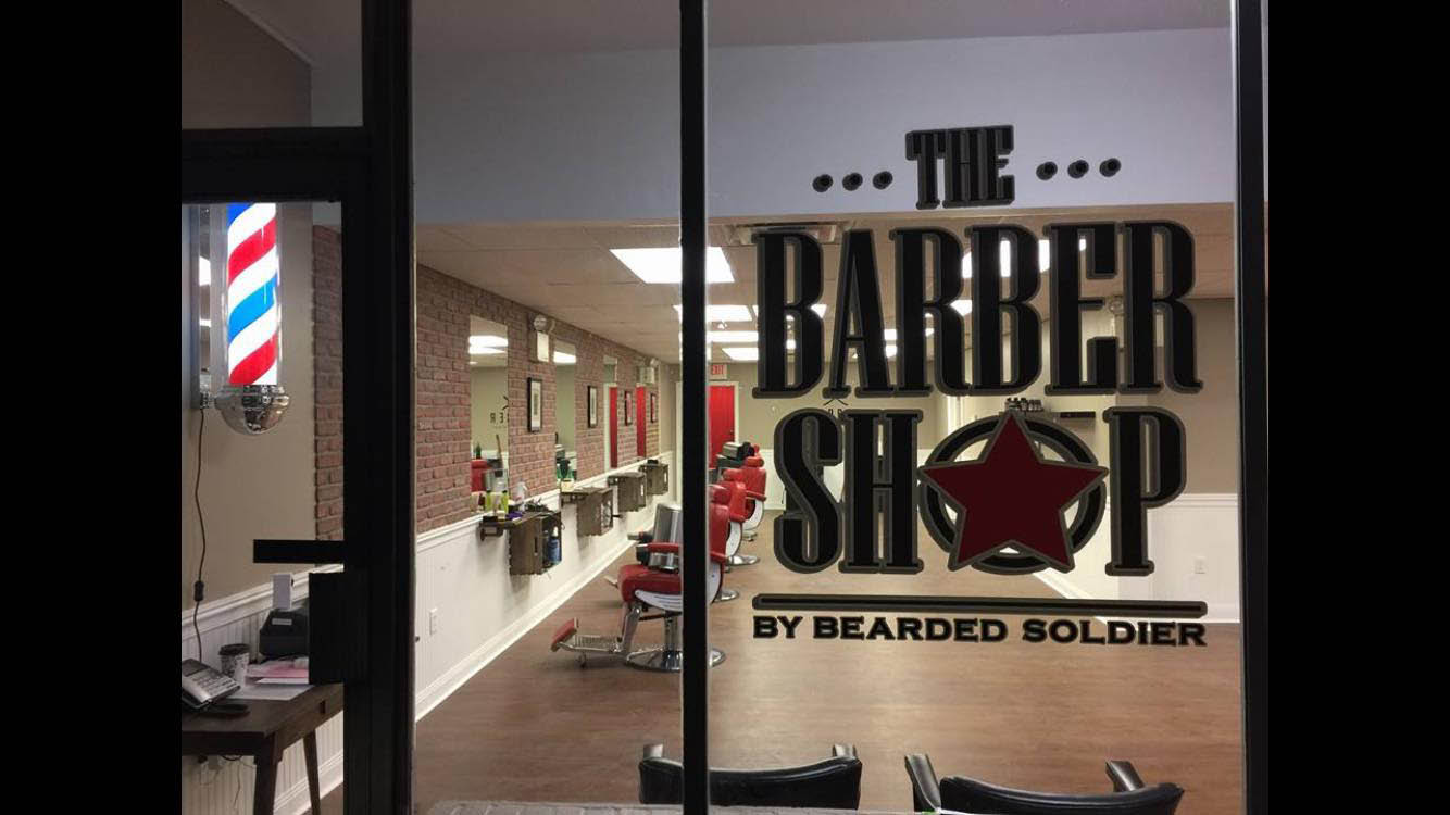 The barber shop,levittown pa,hair cut in levittown,barber in levittown pa,barber, hair, discounts