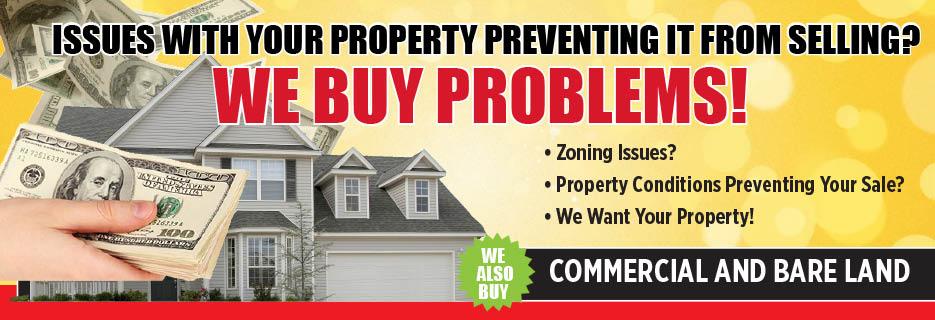 Barralyn Properties in Windsor, CA Banner ad
