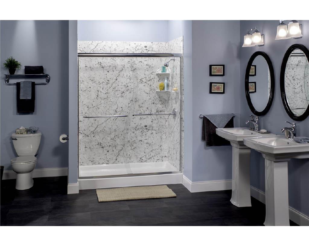 bathroom remodel complete bathroom remodeling tub to shower conversion