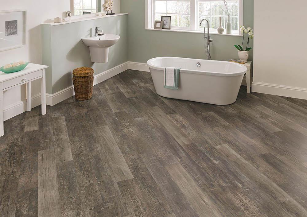 Luxury-Vinyl-Tile-and-Plank-Flooring