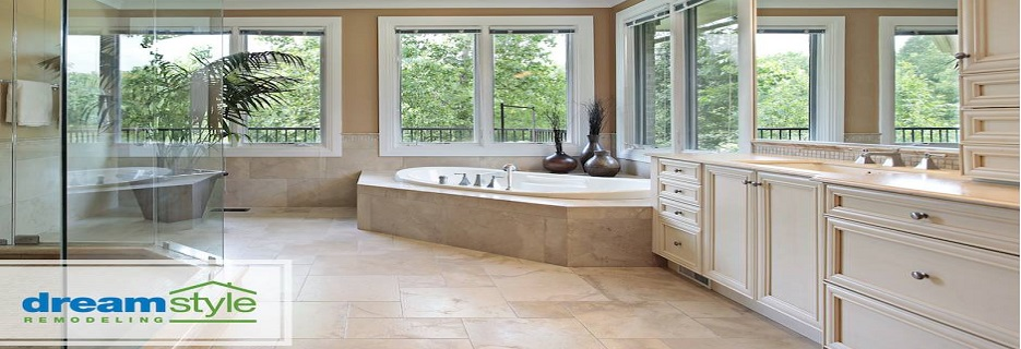 bathroom renovation designs, the best bathroom remodel full custom bathroom service
