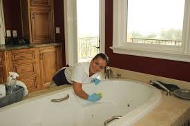 Professional home cleaning at surprisingly affordable rates.