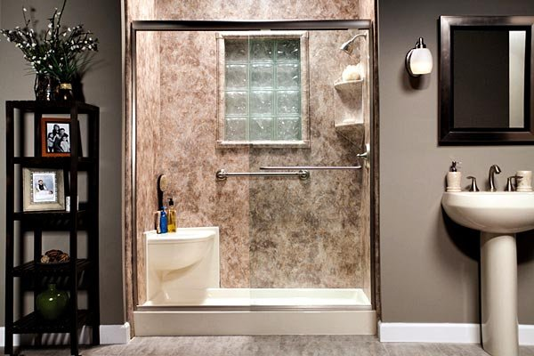 renovation services, renew bathroom, add a room, bathroom remodeling prices