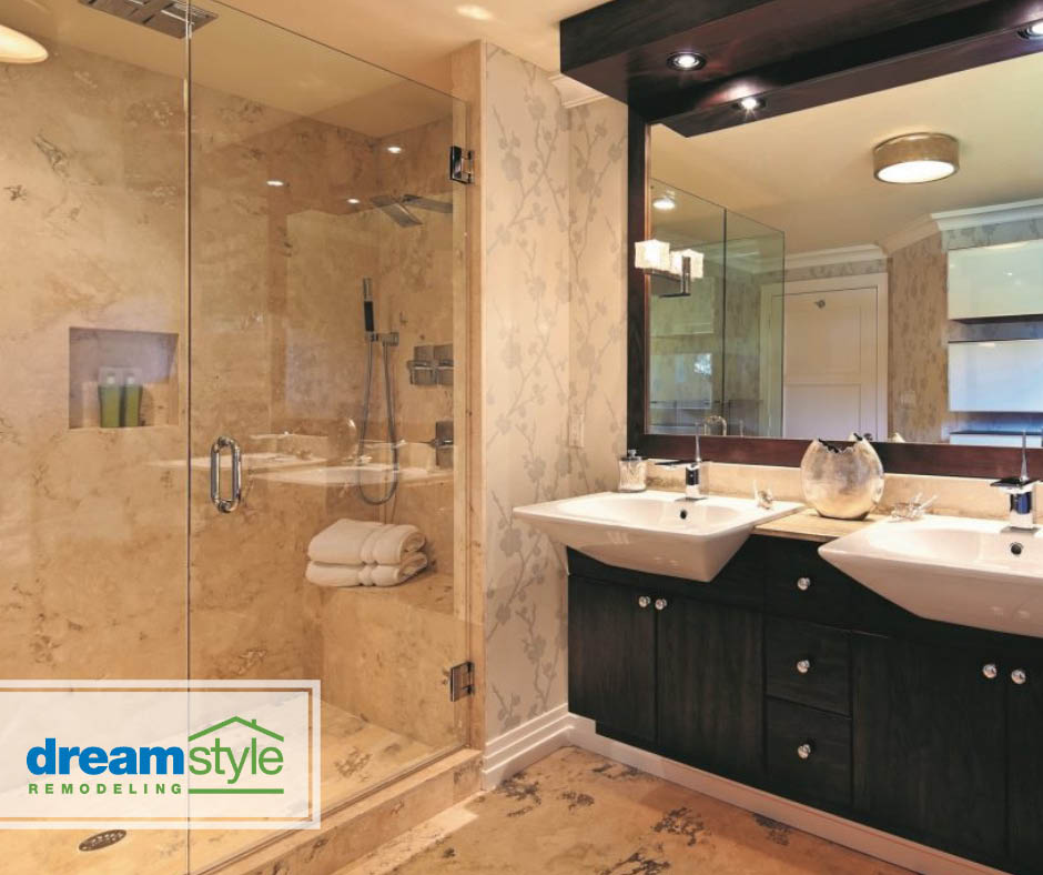 custom bathroom remodels glass new style bathroom, toilet and bathroom design