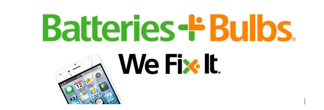 battery,batteries,watch batteries,smartphone batteries,laptop batteries,car batteries