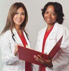 doctors, nurses, health