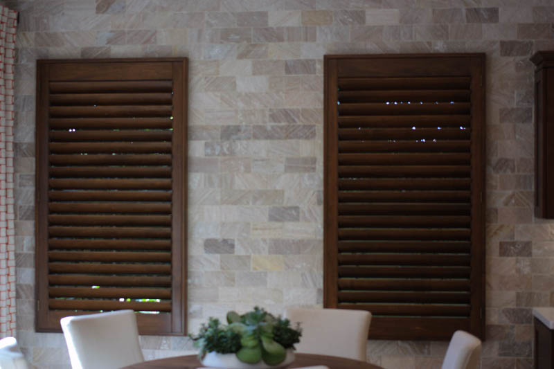 wood shutters in orange county, ca window treatments in orange county, ca