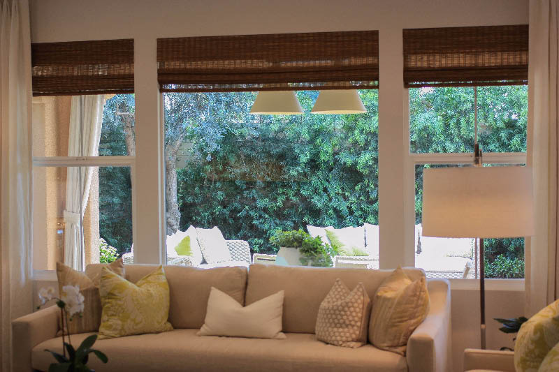 blinds in orange county, ca shutters in orange county, ca roller shades in orange county, ca