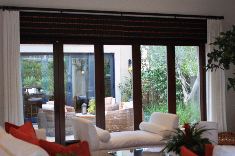 window roller shades in orange county, ca window shutters in orange county, ca wood blinds in orange county, ca