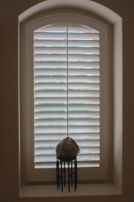 custom shutters in orange county, ca custom window shutters in orange county, ca roman shutters in orange county, ca