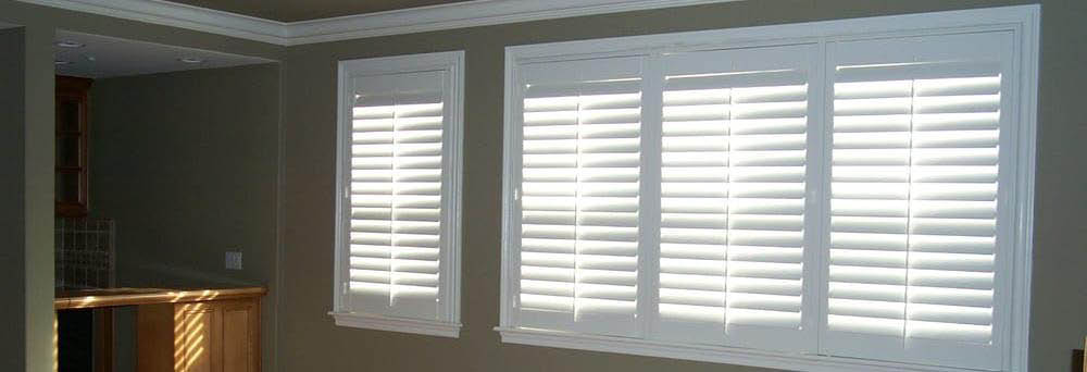 bayside shutters and shades in orange county, ca shutters in orange county, ca