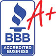 bbb accredited business, pest control alpharetta, ga