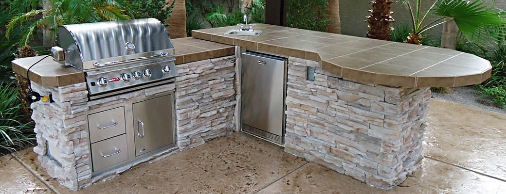 Proficient Patios Amp Backyard Designs Coupons In Las Vegas