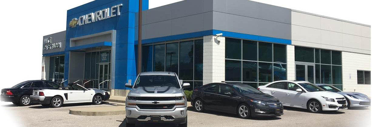 mike castrucci chevrolet new car dealer service milford ohio